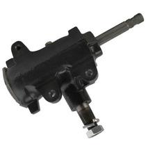 Caja Direccion Mecanica Sinfin Nueva P/ Jeep Modelos 65-91