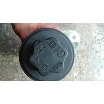 Deposito Aceite Direccion Hidrahulica Ford