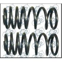Resortes Chrysler New Yorker (90-95) Traseros