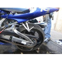 R1 Yzf Horquilla Trasera Tijera Para Motocicleta