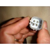 Sensor De Oxigeno Para Toyota Yaris, Rav4,matrix