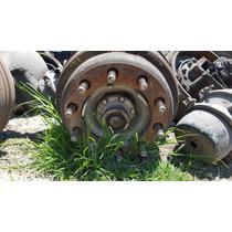 Masas Unemon Delanteras Traseras Camion Kenworth Internation