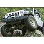 Suspensión 4 Pulg Mopar Jeep Wrangler 4 Ptas Lift Jk