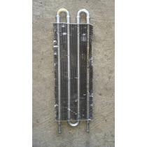 Enfriador De Aceite Hidraulico Bmw Serie 3 1999-2003