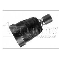 Rotula Inferior Mazda Tribute 2001 - 2012 Vzl