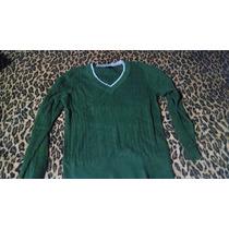 Sweaters Tommy Hilfiger Xl
