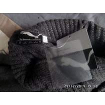 Sweater Puma Diseñador Hussein Chalayan Nuevo