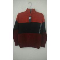 Sweater Tommy Hilfiger Nuevo
