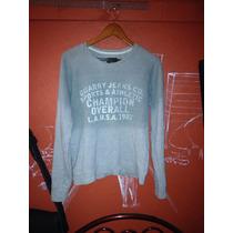 Suéter Quarry