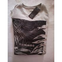 Sudadera Gris Flamingo Lft De Zara