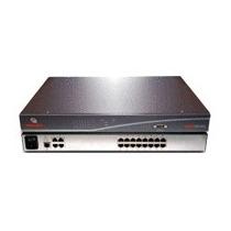 Avocent Amx5030-001 16-port Amx 5030 Matrix Kvm Switch