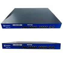 Switch Juniper Ssg-140 Gateway Servcomp