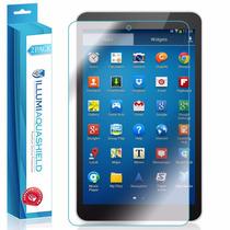 Protector De Pantalla Fantek Lenovo Tab 2 A7 A7-30 Tableta D