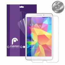 Protector De Pantalla Galaxy Tab 4 7,0 Pulgadas Protector De