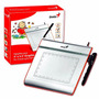 Tableta Digitalizadora Genius Easypen I405x Usb 2560 Lpi Usb