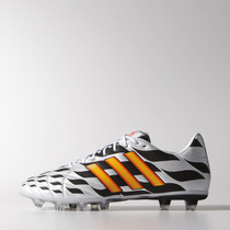 Adidas Adipure World Cup 2014--profesional --mundial Brasil
