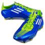 T 31mx Adidas F50 Adizero X Trx Sg Tacos Futbol Gym