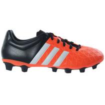 Zapatos Futbol Ace 15.4 Talla 27 Hombre Adidas S83171