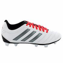 Zapatos Soccer Futbol Goletto V Fg Talla 29 Adidas Af4982