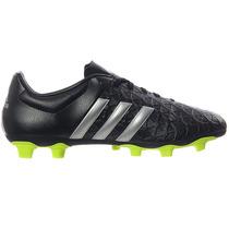Zapatos Futbol Ace 15.4 Talla 28 Hombre Adidas B32869