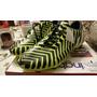 Zapatos De Futbol Adidas Absolado Del 28cm
