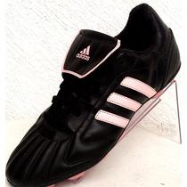 T 24.5mx Adidas Tacos Futbol Soccer Jr Telstar X Trx Hg Gym