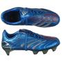 Adidas Tacos Predator Absolute Trx Sg Beckham Azul Plata Hm4