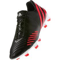 Adidas Predator Lethal Zones--nuevo Color--version De Lujo