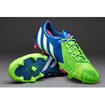 Adidas Predator Instinct 2015--profesional --mundial Brasil