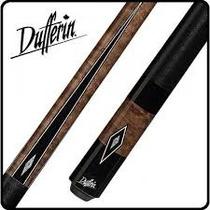 Taco Dufferin D513