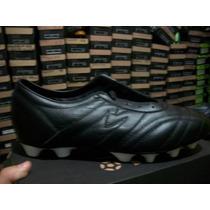 Zapatos Manriquez Colores!!!!!!!!!!! Negro/negro