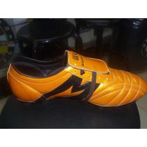 Zapatos Manriquez Colores Fotbol,tachone!!!!!!nja/ngo