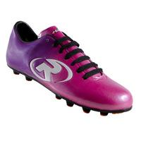 Zapato Para Soccer F2 Galgo