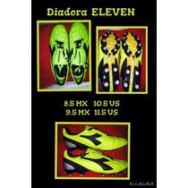 Diadora Eleven