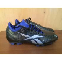 Zapatos Para Fútbol Reebok