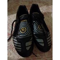 Tachones Nike Total 90 Raya Original 29 Cm