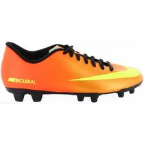 Oferta Tachones Nike Mercurial Vortex Fg (573873-778)