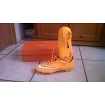 Tacos Nike Mercurial Victory V 6516328000