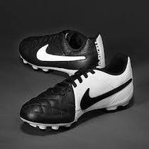 Nike Tiempo Natural Fg--neymar-rooney-ibrahimovic-2014