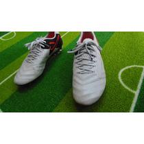 Zapato De Futbol Modelo : Tiempo Legend Vi Fg Profesional