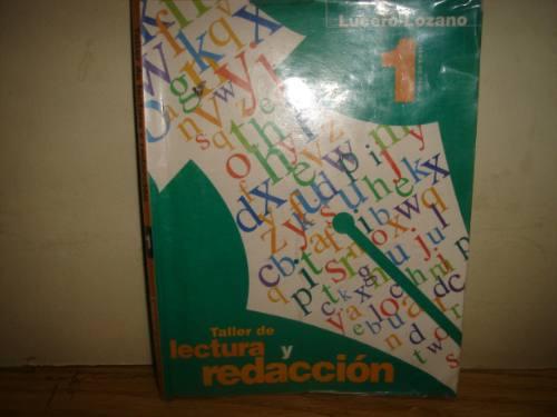 - taller-de-lectura-y-redaccion-1-lucero-lozano-3710-MLM60566981_7632-O