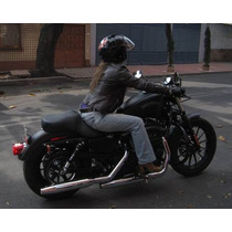 ¡aprende A Manejar Motocicleta! Curso Nivel Básico
