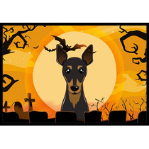 De Halloween Pin Del Minuto Mat Interiores O Exteriores De 2