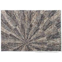Tapete Crystal 120x170 Cm - Varios Colores (envío Gratis)