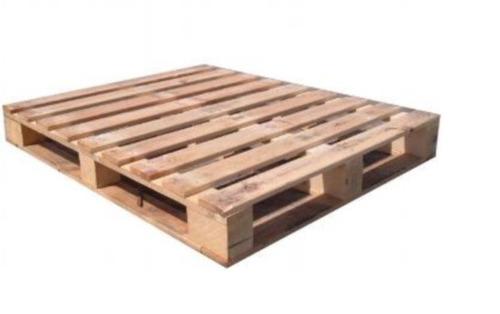 Tarima de cubo madera en mercadolibre - Precio de tarima de madera ...
