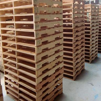 Tarimas de madera reciclada y nueva en mercadolibre - Precio tarima madera ...