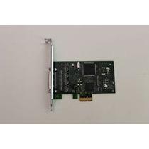 Digi Neo Pci Express 8-port P/n 50001341-03 Scsi Universal