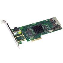 Memoria Cache 512mb Fbwc Para Controladora Smart Array +c+