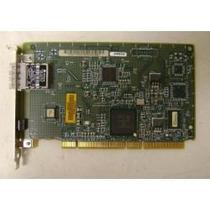 Tarjeta Red Fibra Optica Infineon 1000b-sx