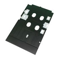 Bandeja Epson, Impresora T50,l800,r290, Credenciales Pvc.
